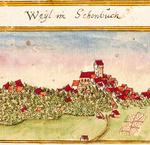 220px-Weil_im_Schönbuch,_Andreas_Kieser