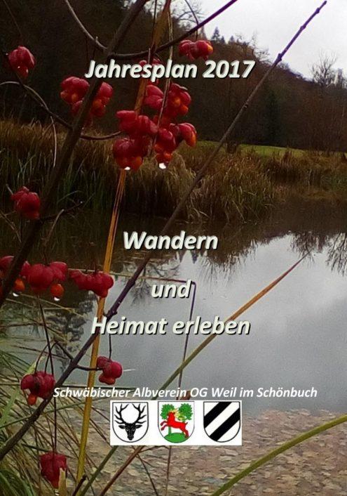 wanderplan-2017_page_1