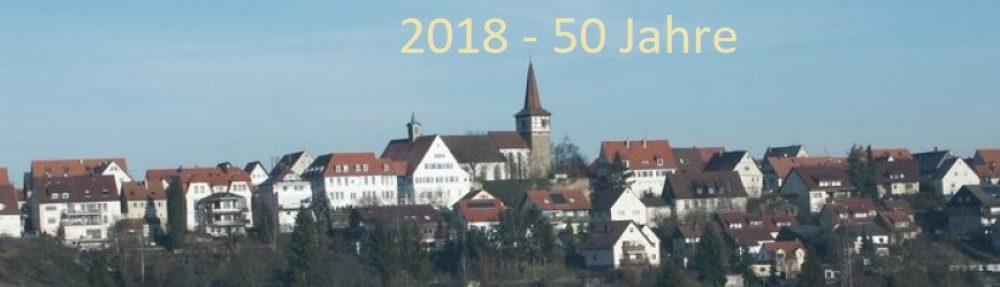 Schwäbischer Albverein | Ortsgruppe Weil im Schönbuch